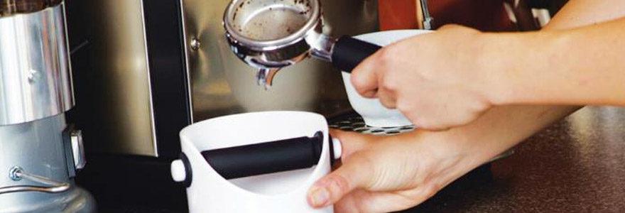 accessoire café